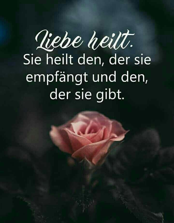 Schöne Zutreffende Worte Daizo Ich Liebe Dich Pinterest Liebe