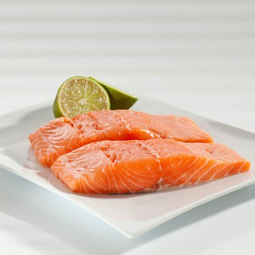 11 High-Fat Foods a Healthy Diet Should Always Include - Shape.com