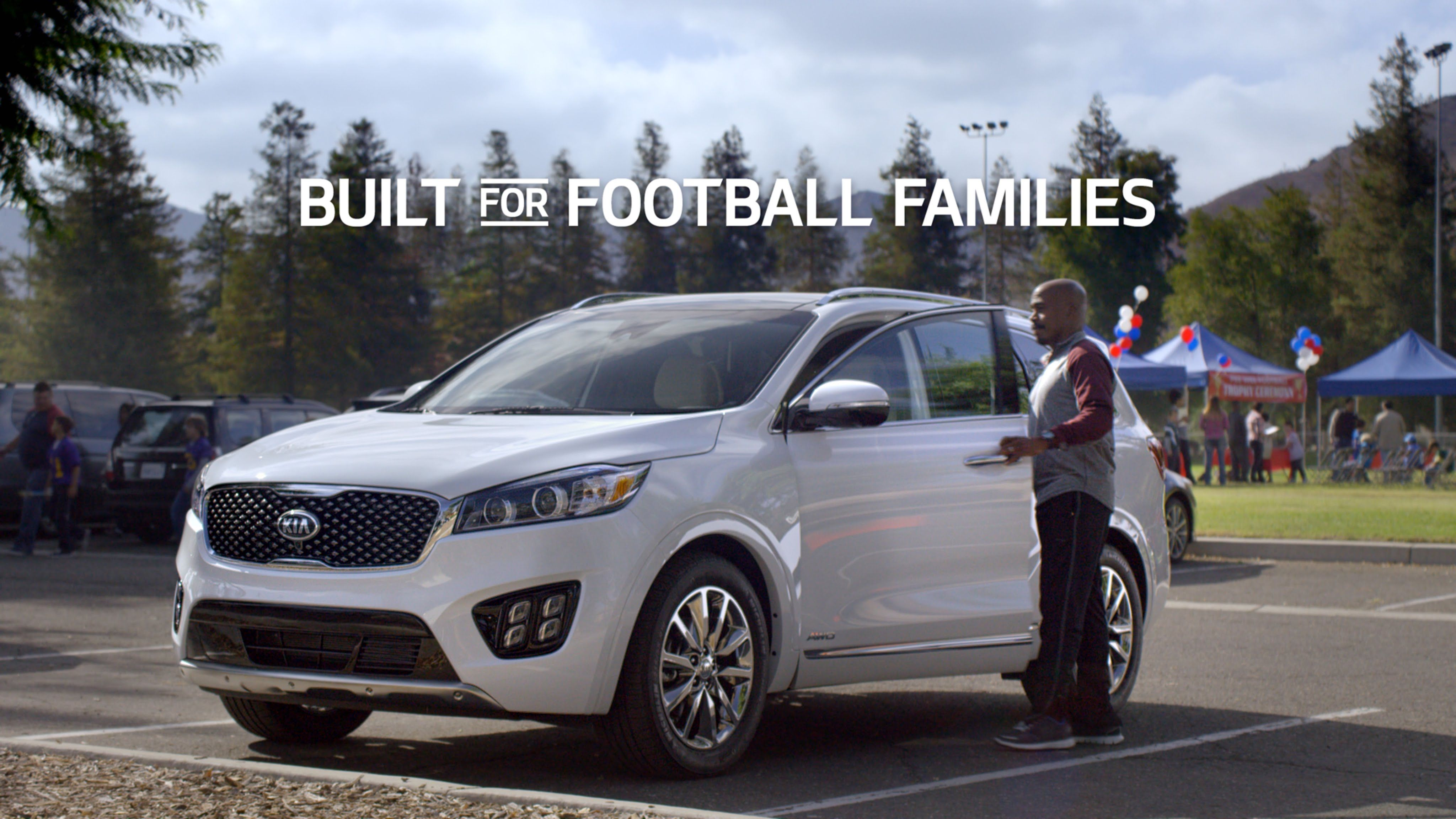 better h first news sale for sorento kia a crossover subtly drive