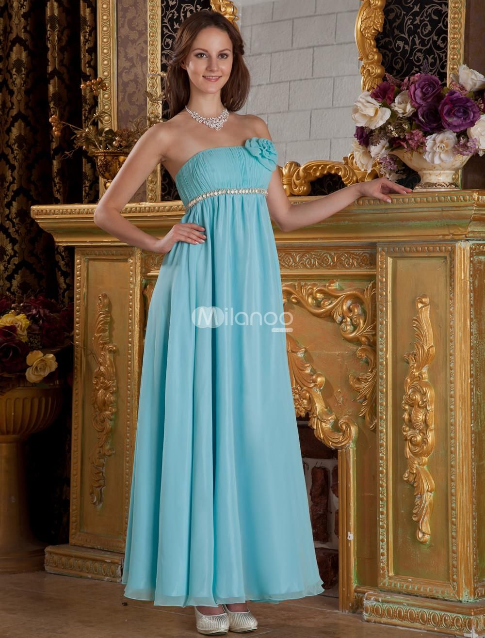 Magnificent Masquerade Dresses And Masks For Prom Pictures ...