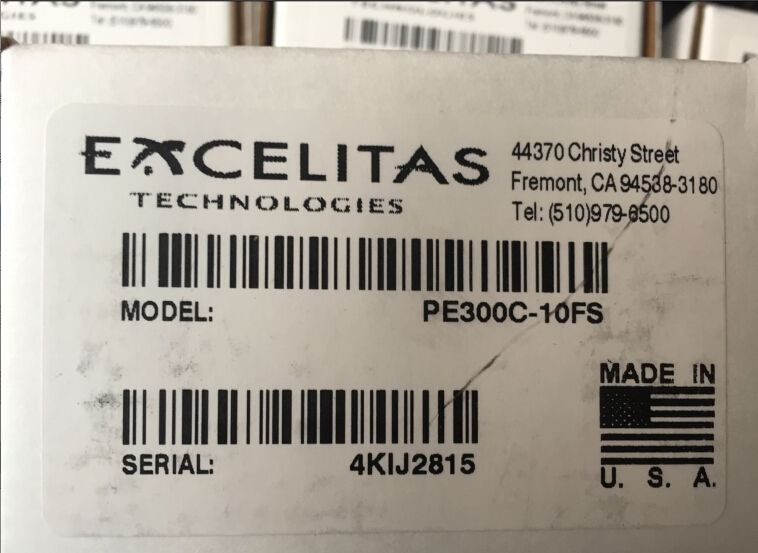 Dhl Free Shipping Cermax Pe300c 10fs 300w Xenon Lamp Pentax Epk I Y1882 Olx25 Epki Bulb 300w Short Arc Lights Arc Light Bulb Lights