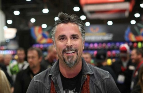 Richard Rawlings Net Worth Effective And Proven Mechanism To Make