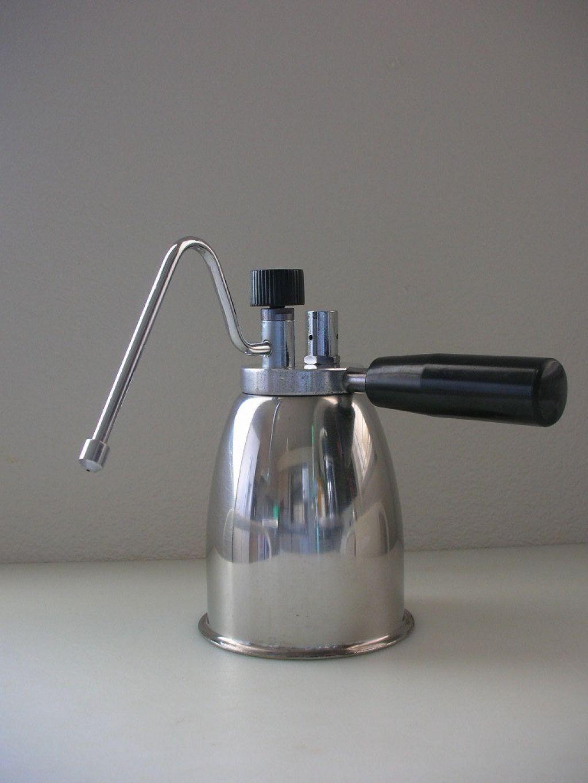 Kuche Mit Dampfgarer Excellent Modern Kche Country Style Holzkche With Kuche Mit Dampfgarer
