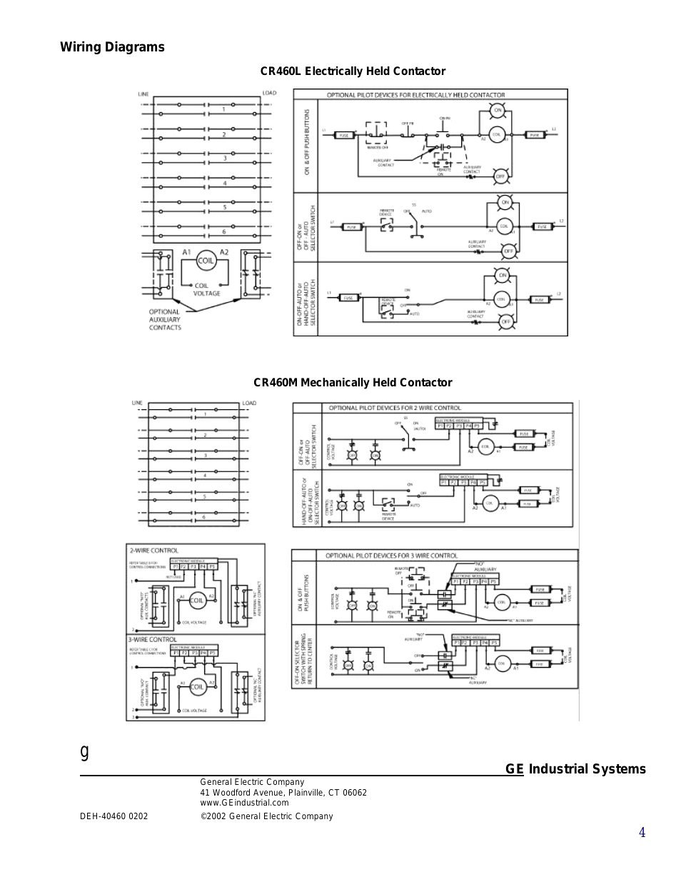 20 Complex Led Tube Wiring Diagram References Led tubes