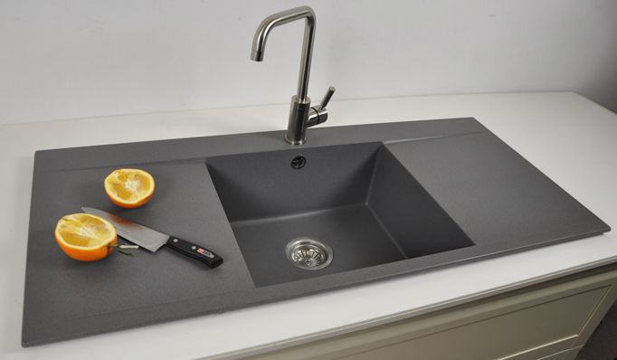Black Modern Kitchen Sink  Recherche Google  53 Boucherville Adorable Sink Kitchen Inspiration Design