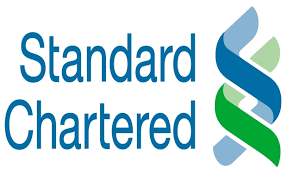 Standard Chartered Wins Euromoney Awards For Private Banking Banks Logo Personal Loans Bank Jobs