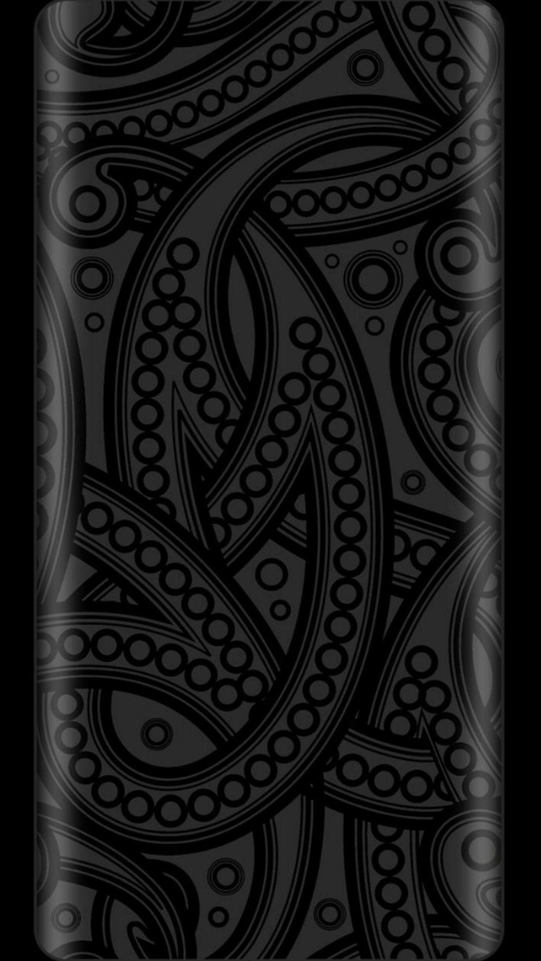 Wallpaper Cellphone Wallpaper Samsung Wallpaper Android Wallpaper