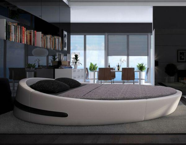Billig Schöne Schlafzimmer Ideen