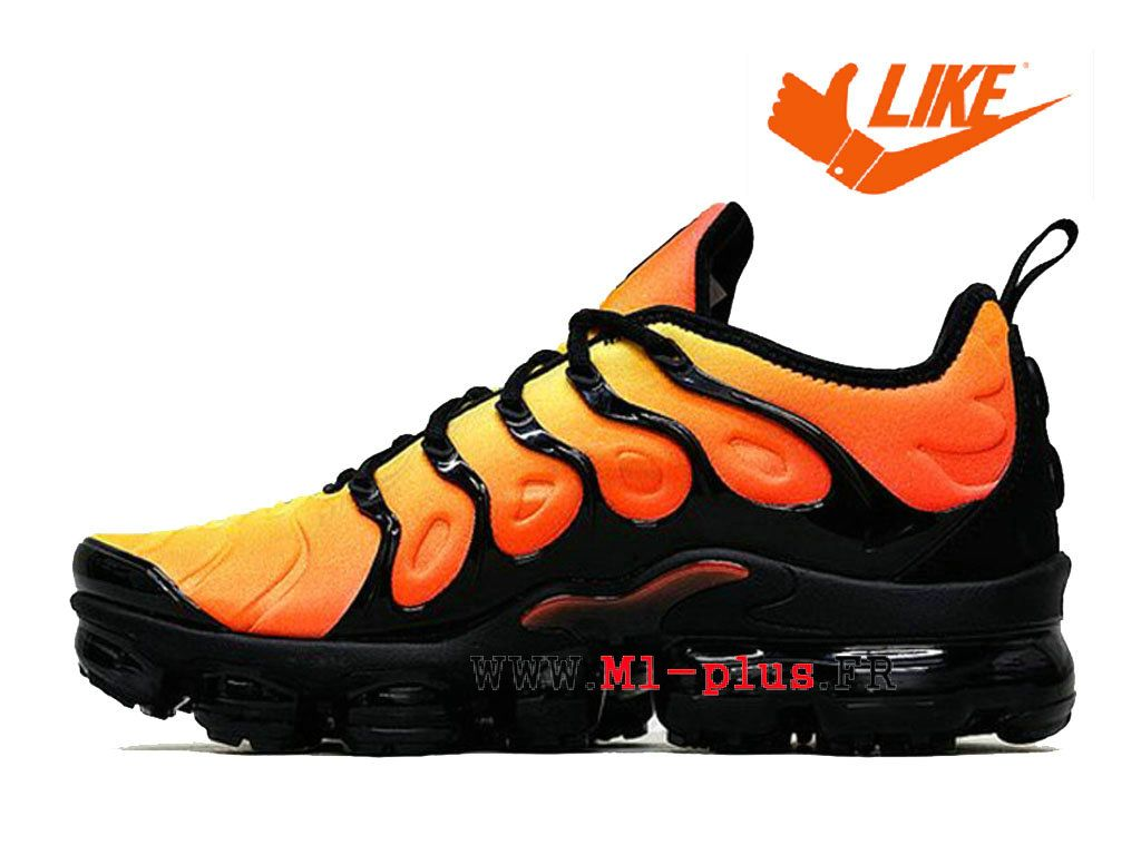 Chaussures de Basketball Nike Prix Pour Homme Nike Air