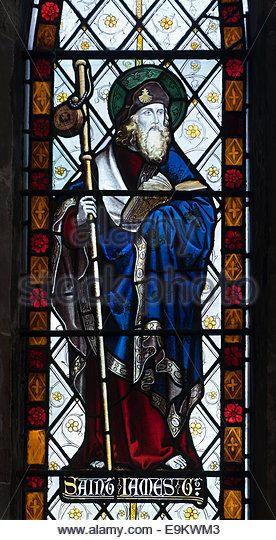 saint-james-the-greater-stained-glass-all-saints-church-kings-bromley-e9kwm3.jpg (276×540)
