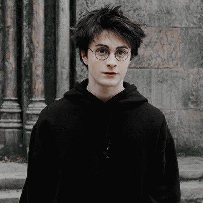 Harry Potter and The Prisoner of Azkaban | Harry potter ...Young James Potter Scene