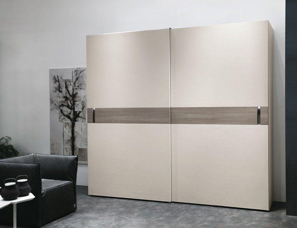 Sliding Athena Doors Wardrobe Design Bedroom Bedroom Closet