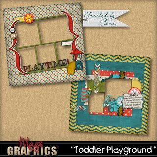 Saturday's Guest Freebies ***Join 1,380 people and follow our Free Digital Scrapbook Board. New Freebies every day.
