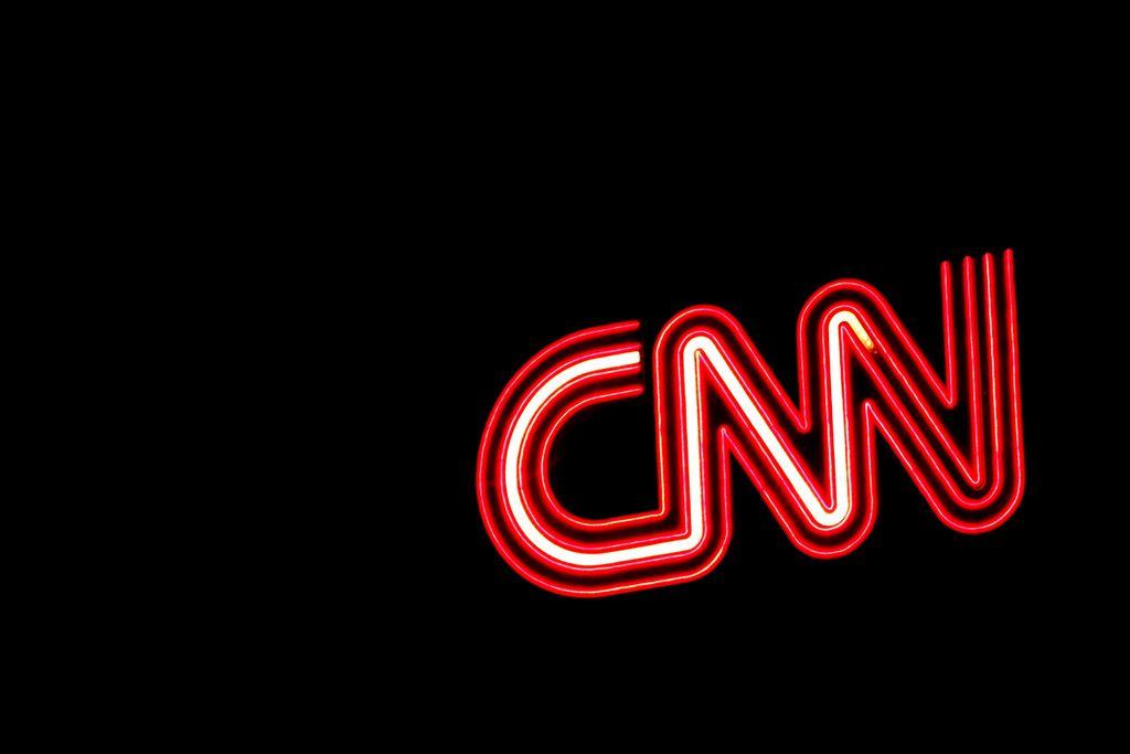 Cnn logo in 2020 cnn logo fonts logos