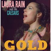LAURA RAIN AND THE CAESARS https://records1001.wordpress.com/