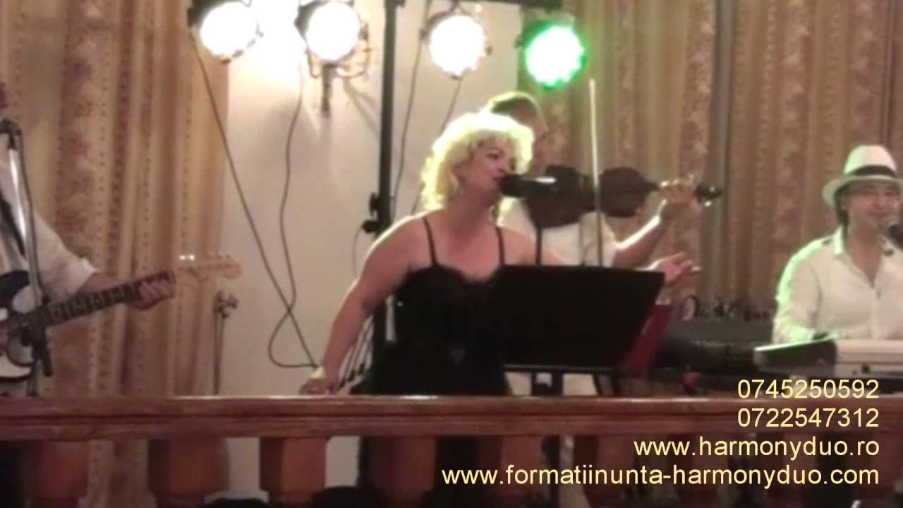 Formatie Nunta Brasov Harmony Duo Muzica De Petrecere Formatii Nunta
