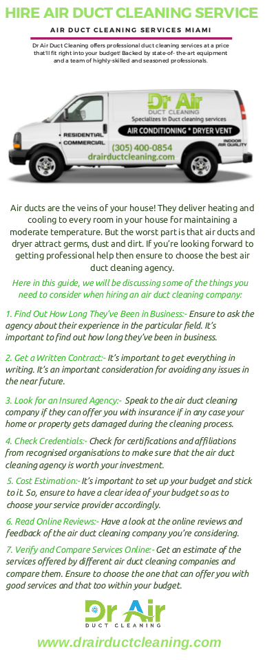 Pin By Dr Air Duct Carpet Cleaning On Air Duct Cleaning