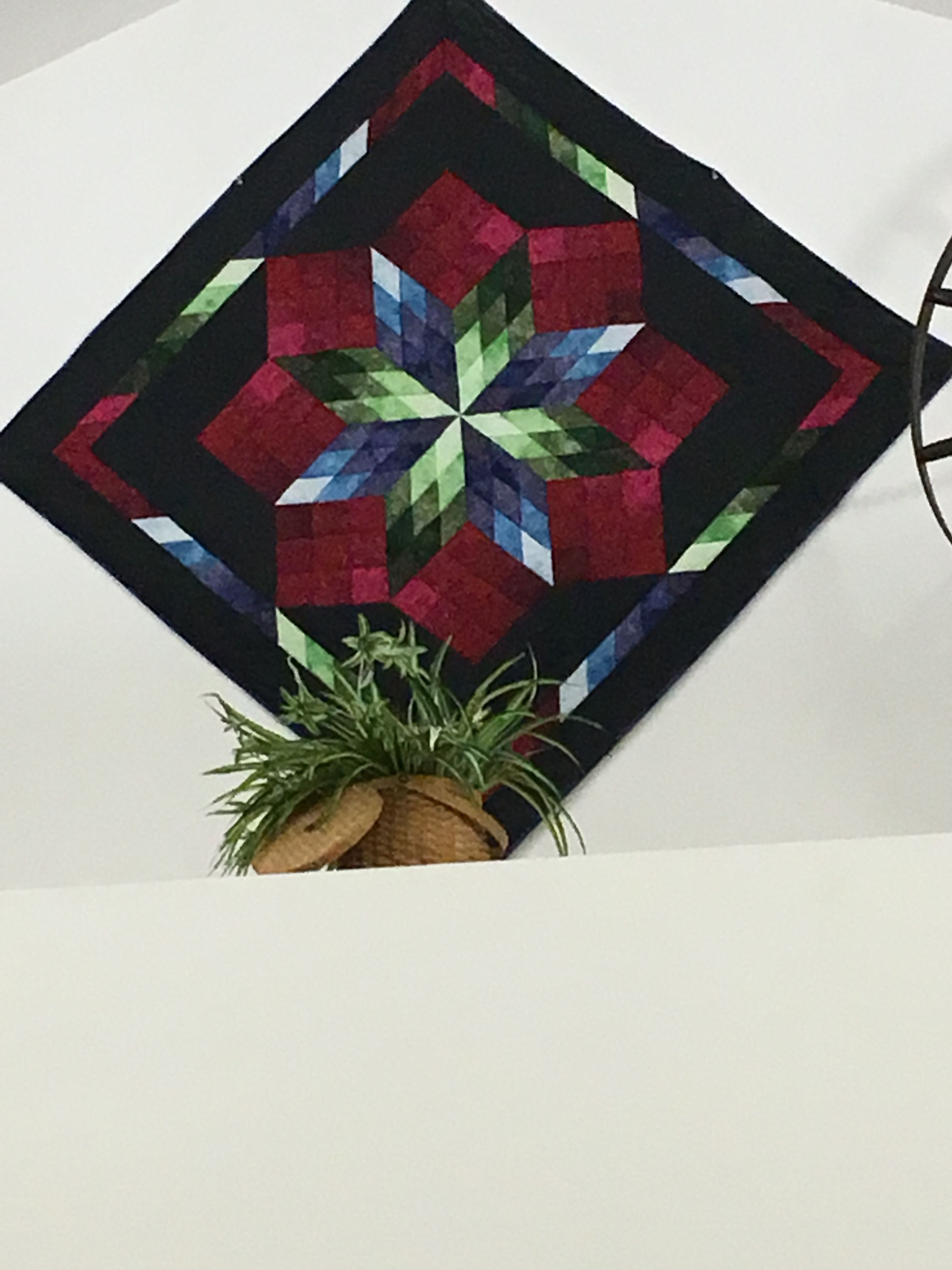 Amish Quilt at Shipshewana Quilts Pinterest