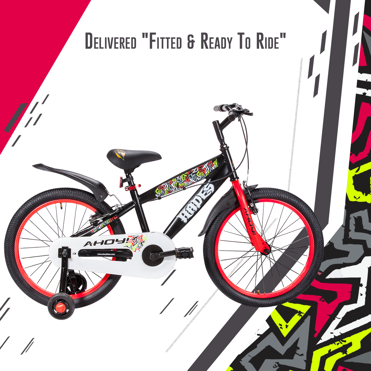 Best Cycle Brands In India Ahoybikes Com Provide Top Of The Line