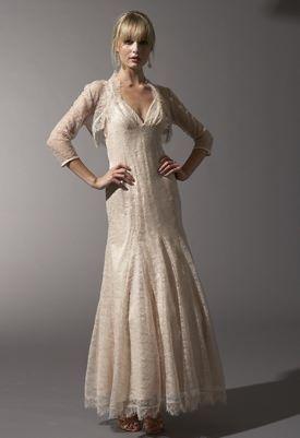 Wedding Dress Dresses Mother Of The Bride