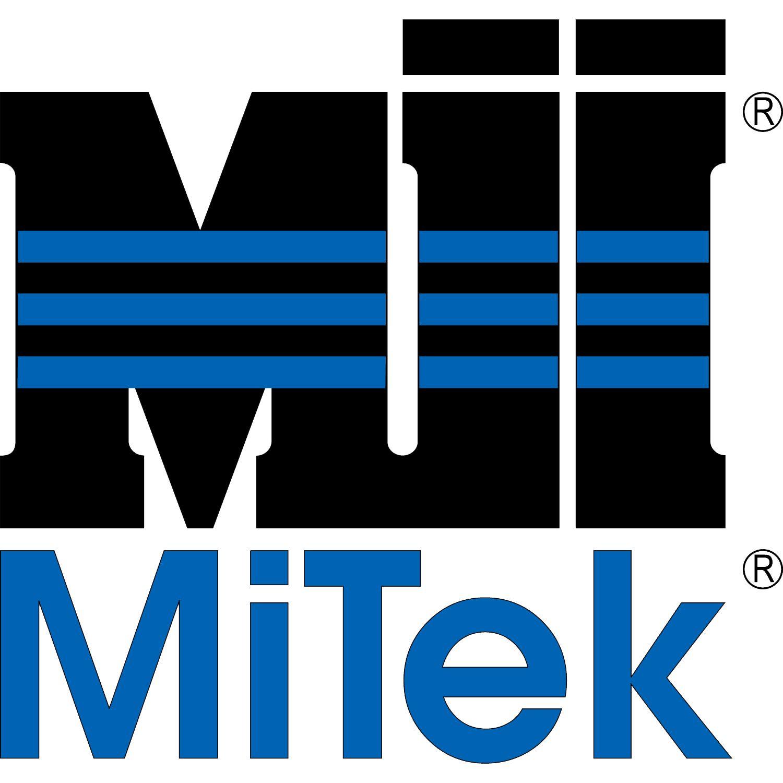 Pin By Diane Jedlicki On Mitek Logo Tech Company Logos Company Logo Logos