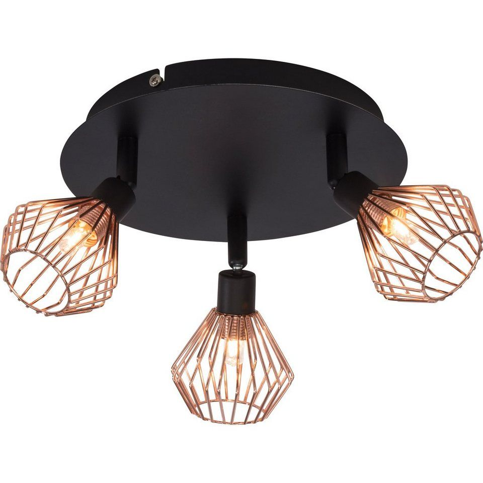 brilliant lampen leuchten