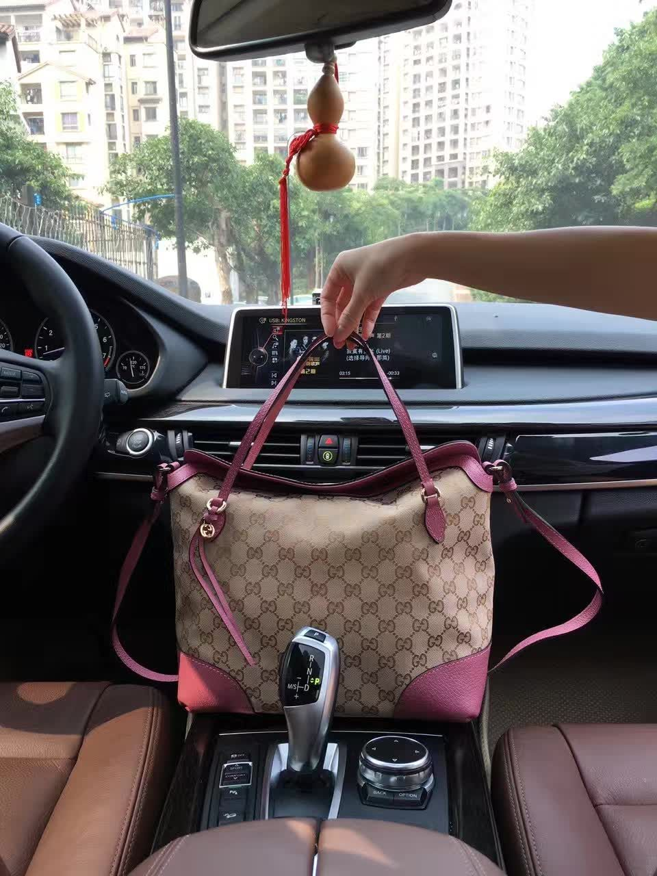 gucci Bag, ID : 62429(FORSALE:a@yybags.com), gucci womens purses, gucci rucksack backpack, gucci on sale, gucci stylish backpacks, gucci shoes online shopping, gucci designer, gucci shopping, gucci store dallas tx, gucci usa site, gucci online sale 2016, gucci fashion shoes, cheap gucci handbags, gucci hands bags, gucci designer leather handbags #gucciBag #gucci #gucci #sale #online