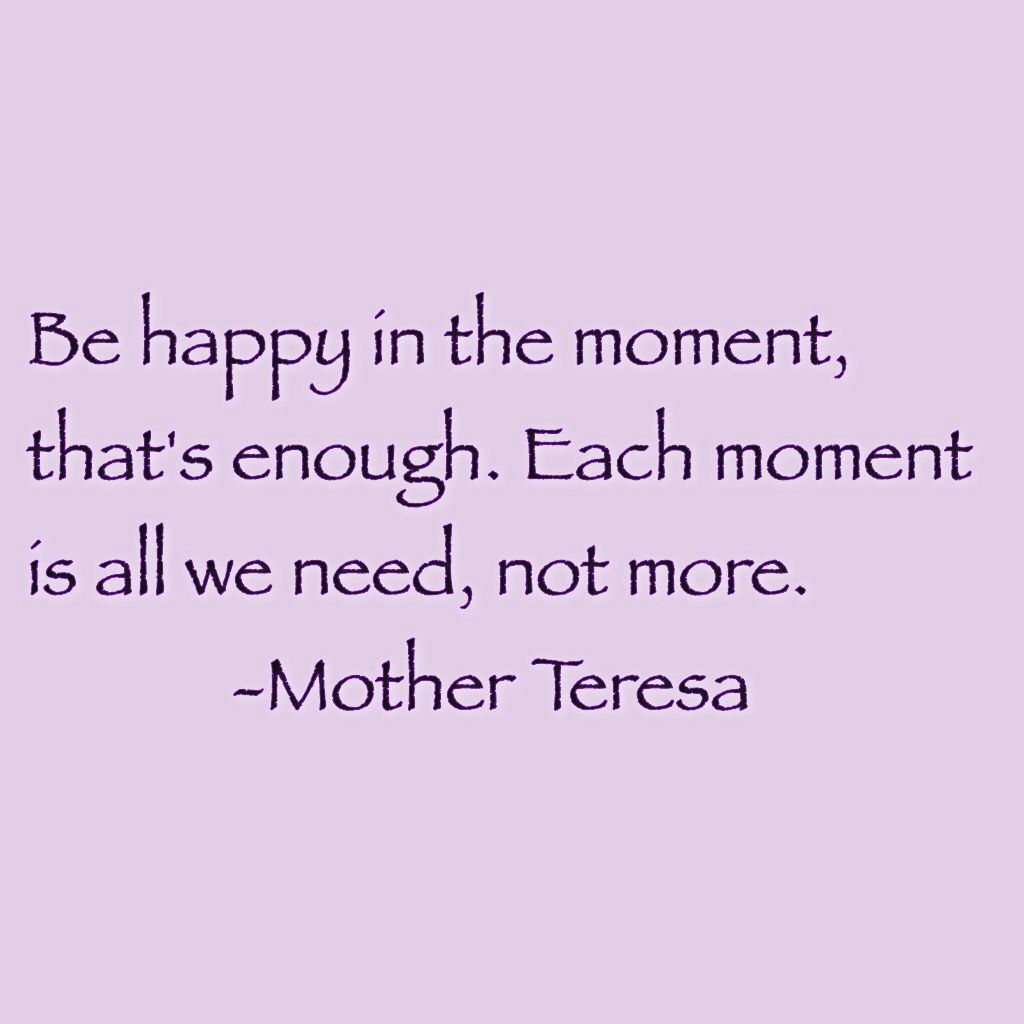 Sister Teresa Quotes: Mother Teresa Quotes Pinterest. QuotesGram