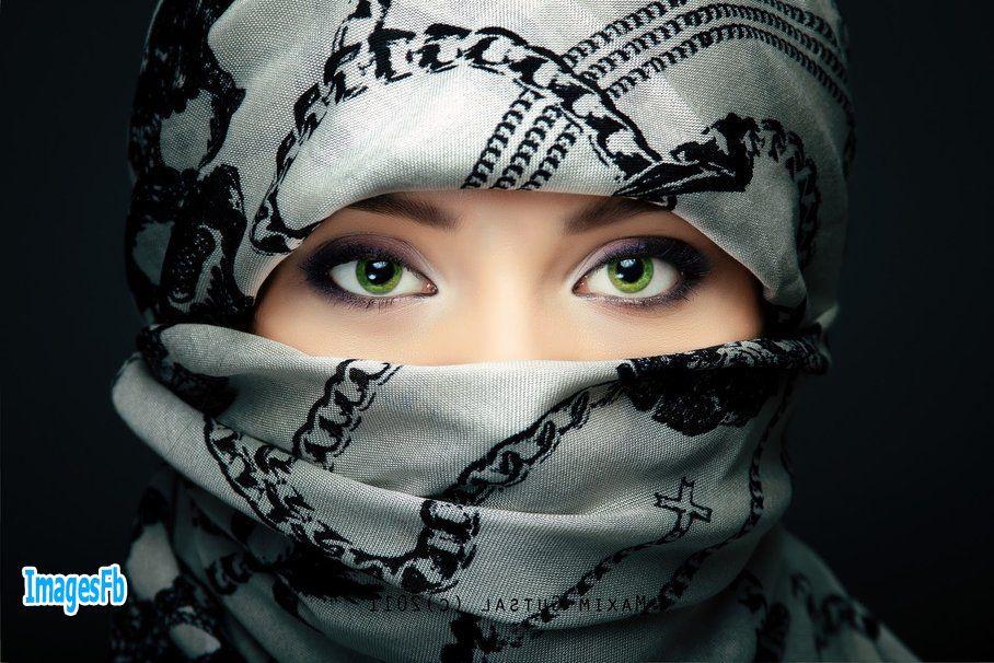 صور بنات هنديات اروع بنات الهند صور بنات اسيا ولا اجمل فيس بوك