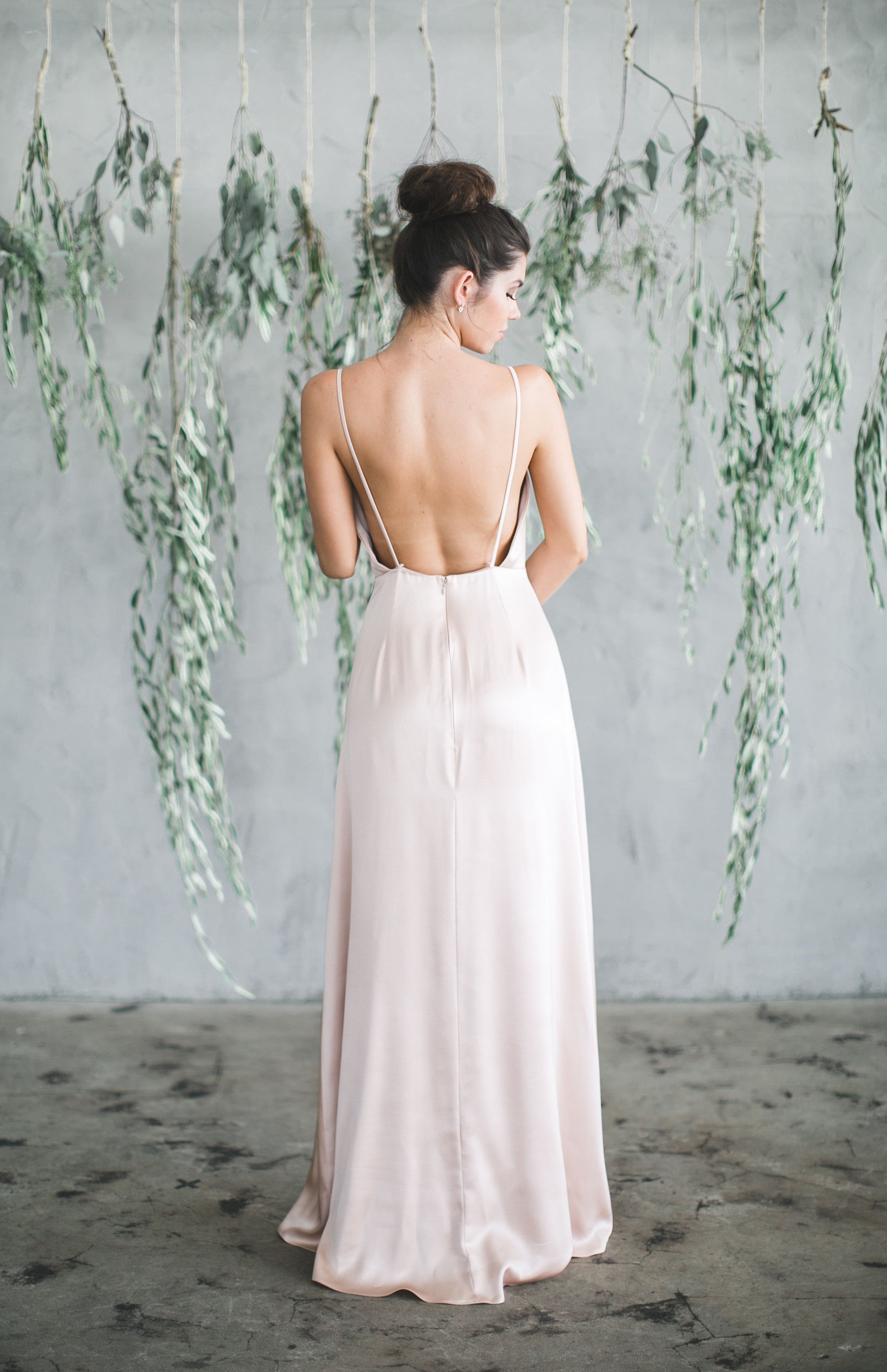 Pin by VENE AI Studio - designer wedding dress designed and made in ...