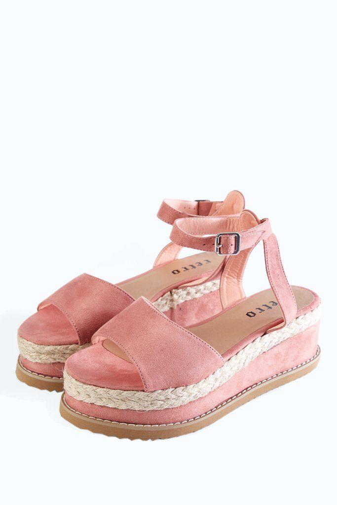 74a5e773ed7 S17W-3000004289-PNK-4-wedge-open-toe-espadrille- · Peep Toe HeelsPink ...