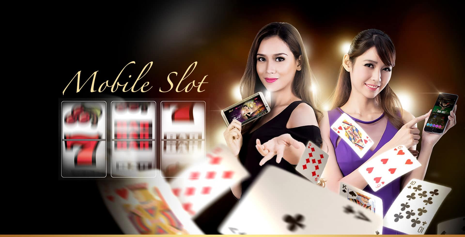 Play Online Slots Game Malaysia Without Pressure Afbcash Online Casino Slots Slots Games Casino Bet