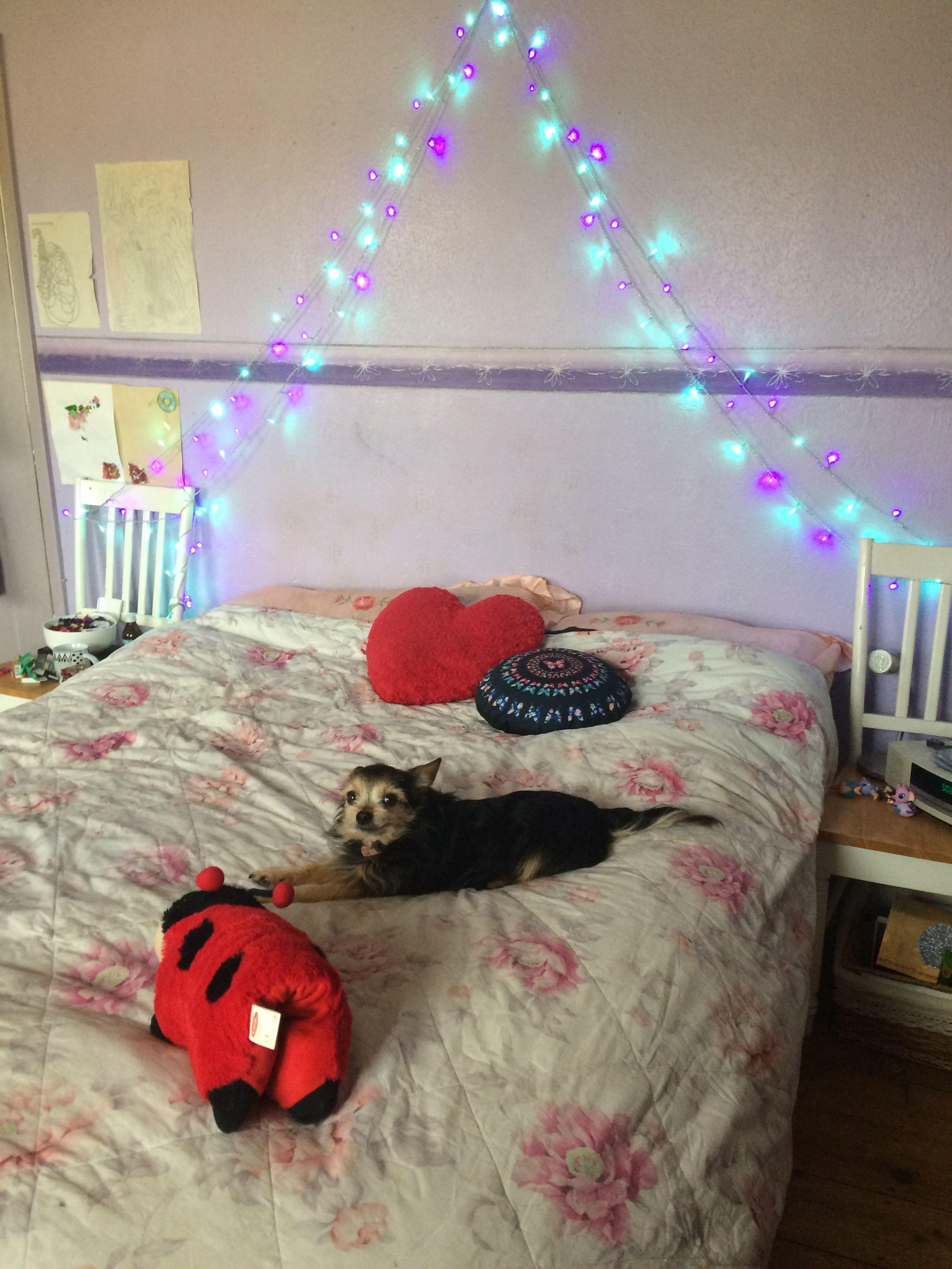 Bedroom lights toddler bed bedroom lighting decor