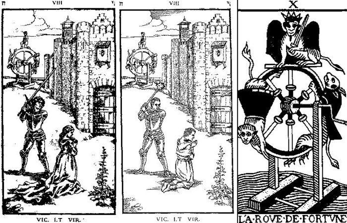 Книга девять врат в царство призраков скачать