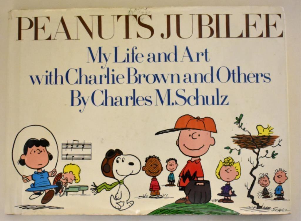 book of jubilees online