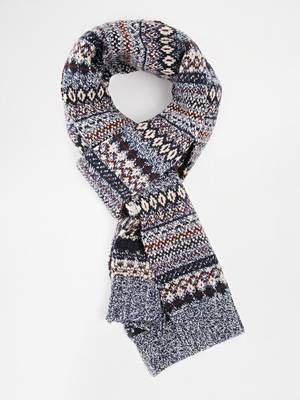 9 best men's scarves #mensscarves