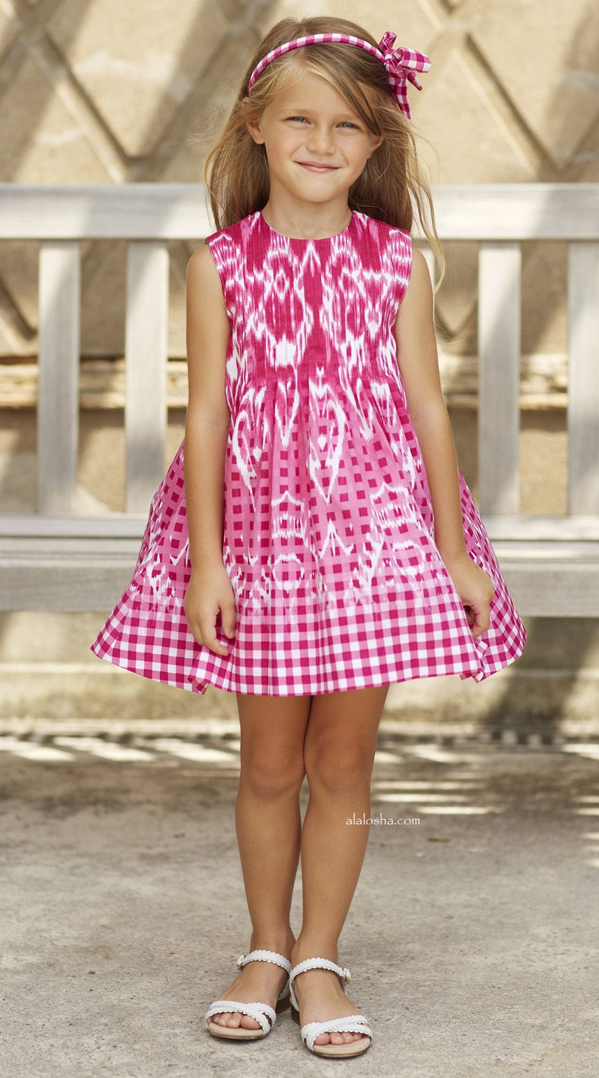 Alalosha Vogue Enfants Child Model Of The Day Lёlya: ALALOSHA: VOGUE ENFANTS: Here Comes The Sun:Meet Little
