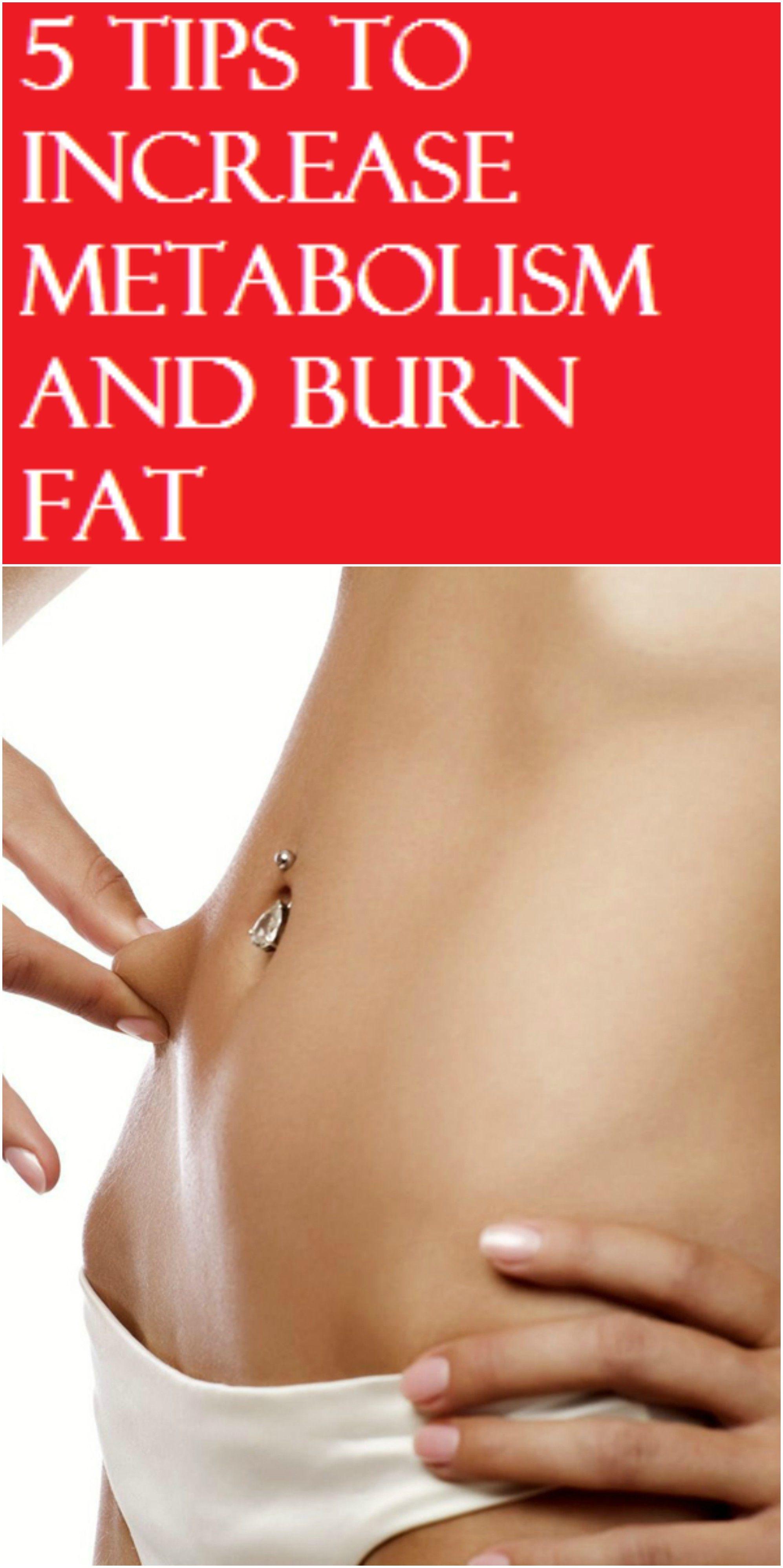 Xls medical weight loss image 10
