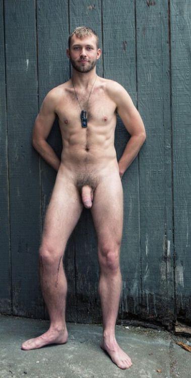 Nudist poser boys 11