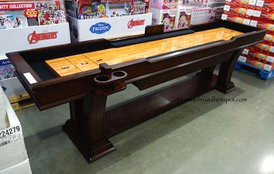 Fitfab: Air Hockey Tables For Sale Costco on Costco Furniture Showroom Kirkland Washington id=83279