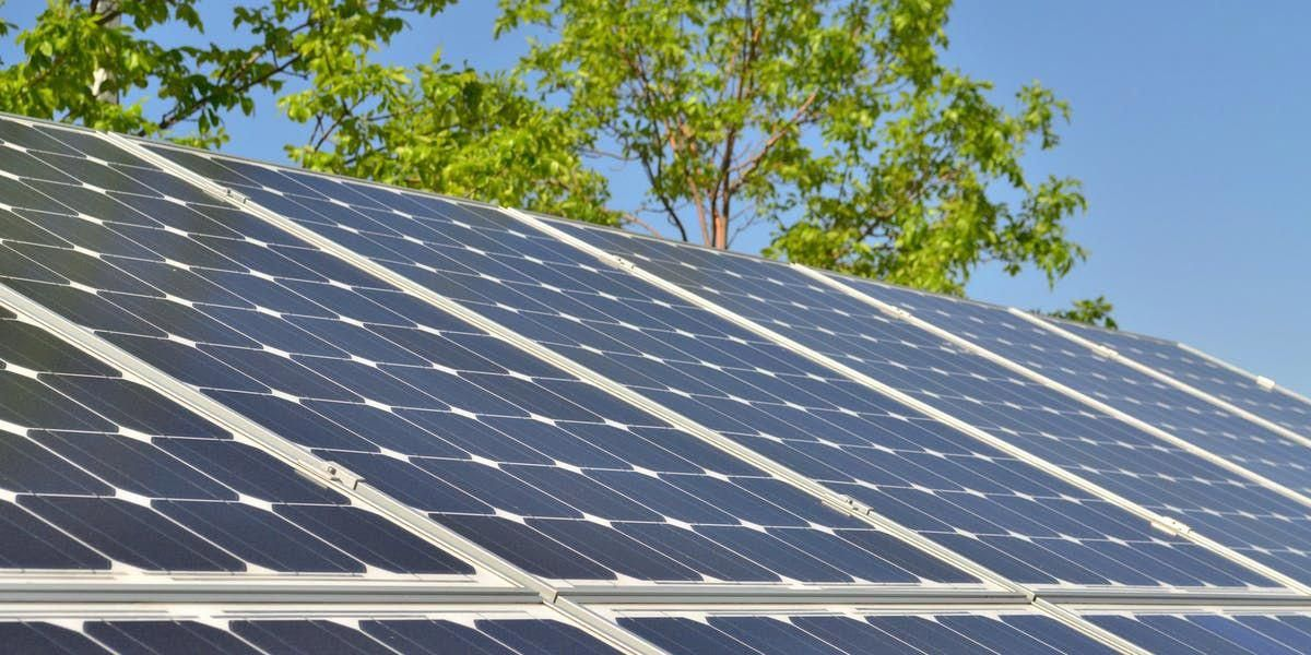 The Challenge To Store Solar Energy In A Portable Way Has Long Frustrated Researchers In A New Study Scientists Desig In 2020 Solar Panels Solar Cell Solar