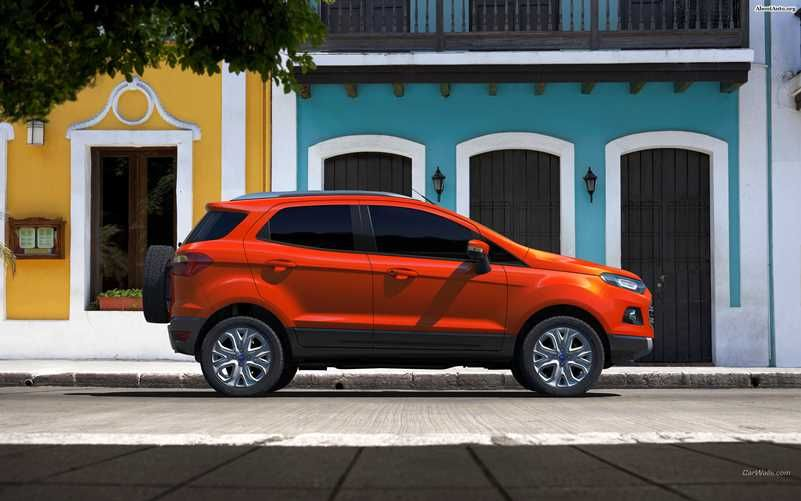 Ford Ecosport You Can Download This Image In Resolution X Having Visited Our Website