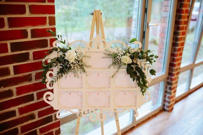 Svadobný plánovač (67): Čo nevesty najviac neznášajú na plánovaní svadby?
