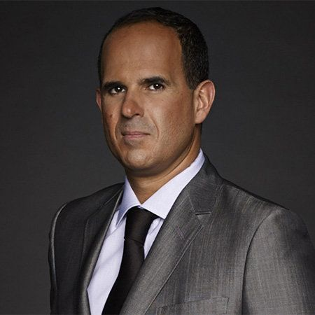 Marcus Lemonis Biography With Personal Life Affair And Married Related Info Wiki In Timeline With Facts And Info Of Age Ne Los Angeles Market Marcus Success