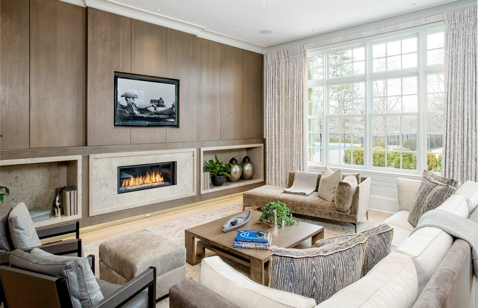 16 million dollar estate in the nyc suburbs see this - Interiors by design family dollar ...