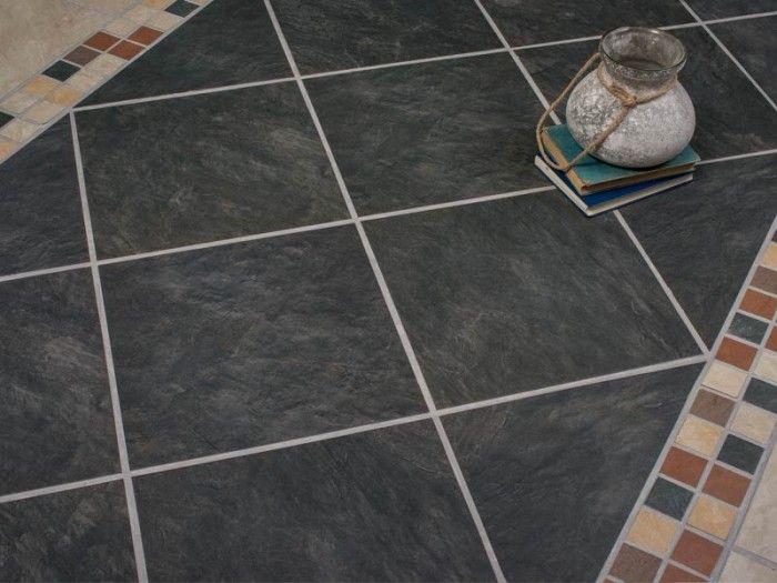 Comfortable 12X12 Ceiling Tile Replacement Small 16 X 24 Tile Floor Patterns Shaped 24 X 48 Ceiling Tiles 2X4 White Ceramic Subway Tile Old 4X4 Ceramic Wall Tile BlueAcrylpro Ceramic Tile Adhesive Msds Kilimanjaro Kalahari Midnight Floor Tile | Stone Look Tiles ..