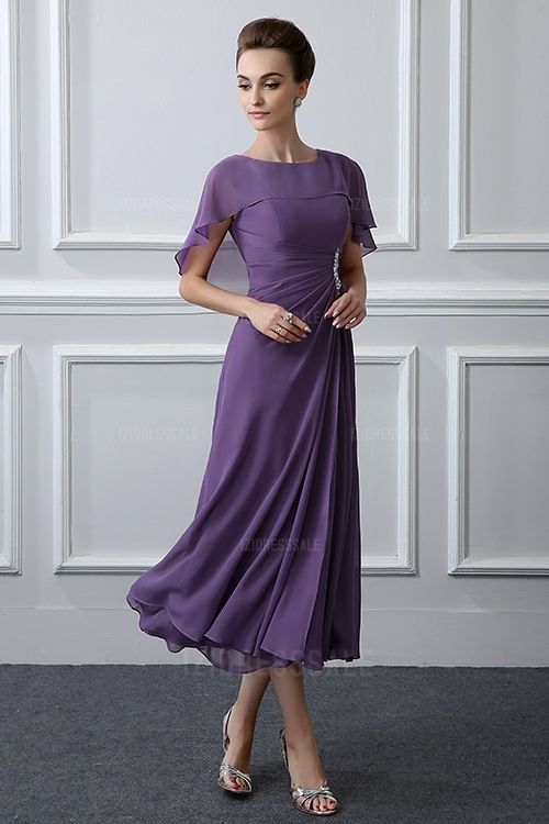 Special Occasion Dresses , Evening Dresses , Party Dresses , Cocktail  Dresses , Buy Evening Dress