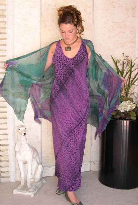 Catherine's Plus Size Dresses