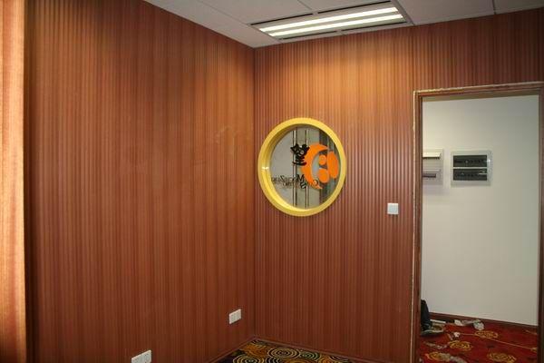 Pin On Beautiful Wall Panel Wall Panel Install Case