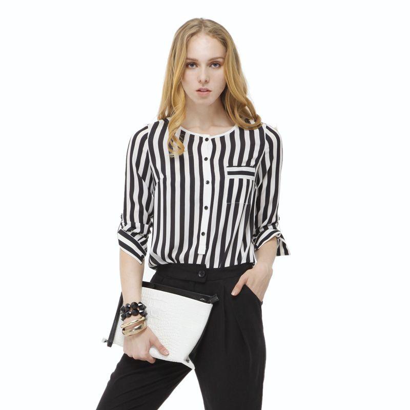 Feb 07, · Blusas para dama Elegantes y Modernas La mujer que gusta de vestir